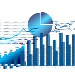 Six of the Most Important Forex Indicators for Traders
