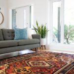 Factors to Consider Before You Buy a Carpet