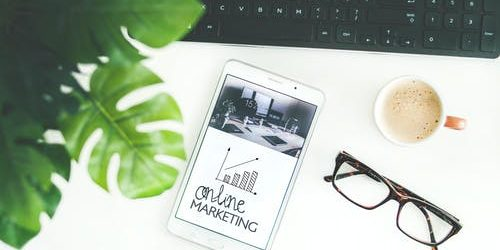 Outstanding Branding Services: What to Look For