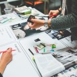 Reasons to work with a creative agency to improve business websites