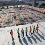 Uncertainties in Building Construction