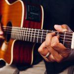 Tips for Good Guitar Maintenance